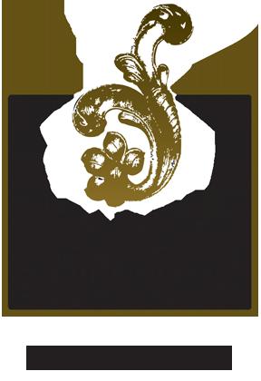 Wyka Iron Work Inc.